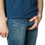 Svamp på penis – behandling och symptom