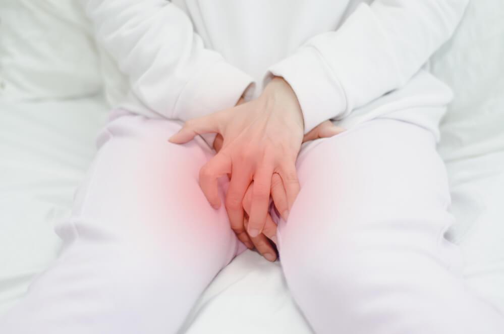Torra slemhinnor – orsak och behandling